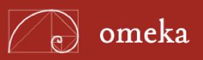 omeka-icon