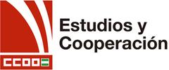 Biblioteca de la Fundación de Estudios y Cooperación de CCOO Andalucía
